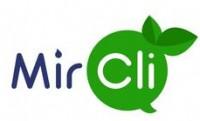 Логотип (торговая марка) ОООЕВРОТЕХКЛИМАТ