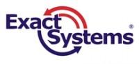 Логотип (торговая марка) АО Экзакт Системс