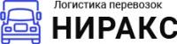 Логотип (торговая марка) ОООНИРАКС