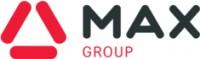 Логотип (торговая марка) ООО Макс Групп