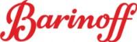 Логотип (торговая марка) ОООПроизводственный Холдинг Меркурий