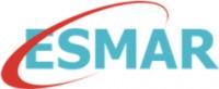 Логотип (торговая марка) ОООИСМАР