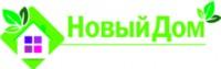 Логотип (торговая марка) Декор-скинали
