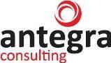 Логотип (торговая марка) Antegra consulting