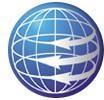 Логотип (торговая марка) ОООМультиТрансЛогистик