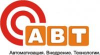 Логотип (торговая марка) ОООАвтоматизация. Внедрение. Технологии.
