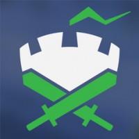 Логотип (торговая марка) ОООГеймгард