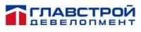 Логотип (торговая марка) АОГлавстрой