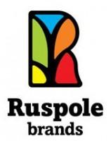 Логотип (торговая марка) RUSPOLE BRANDS, Группа Компаний