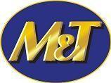 Логотип (торговая марка) Магнат