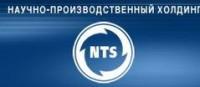 Логотип (торговая марка) ООО НТС - Лидер