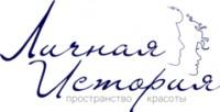 Логотип (торговая марка) ОООЛичная история
