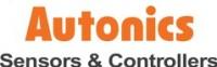 Логотип (торговая марка) Autonics Co.