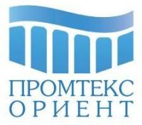 Логотип (торговая марка) ФЭМ Промтекс-Ориент