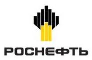 Логотип (торговая марка) АОСамаранефтепродукт