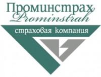 Логотип (торговая марка) ОООПРОМИНСТРАХ