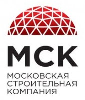 Логотип (торговая марка) ОООМСК, Краснодарский Филиал