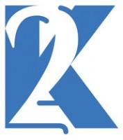 Логотип (торговая марка) 2К