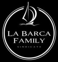 Логотип (торговая марка) ТООLA BARCA FAMILY