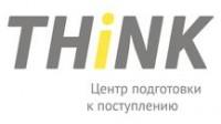 Логотип (торговая марка) ОООПоколение Думающих
