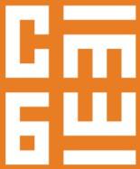 Логотип (торговая марка) Нек. орг.Строительно-технологическая бизнес-школа