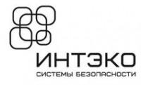 Логотип (торговая марка) ОООИНТЭКО