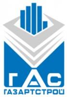 Логотип (торговая марка) ОООГазАртСтрой