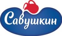 Логотип (торговая марка) ОООСавушкин продукт