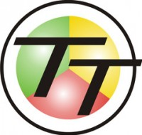 Логотип (торговая марка) Эра Людей
