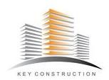 Логотип (торговая марка) ОООКей Строй