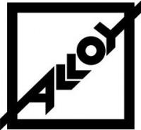 Логотип (торговая марка) ОООЭллой
