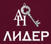 """Lider - официальный логотип, бренд, торговая марка компании (фирмы, организации, ИП) """"Lider"""" на официальном сайте отзывов сотрудников о работодателях www.EmploymentCenter.ru/reviews/"""
