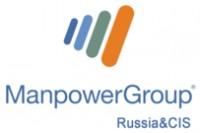 Логотип (торговая марка) ManpowerGroup