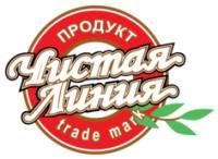 Логотип (торговая марка) ОООЧистая линия