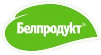 """Белпродукт - официальный логотип, бренд, торговая марка компании (фирмы, организации, ИП) """"Белпродукт"""" на официальном сайте отзывов сотрудников о работодателях www.RABOTKA.com.ru/reviews/"""