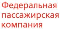 Логотип (торговая марка) АО Центральный аппарат АО «ФПК»