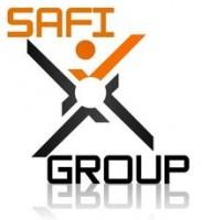 Логотип (торговая марка) ОООСафи-Груп
