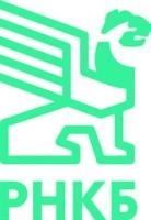 Логотип (торговая марка) ПАОРОССИЙСКИЙ НАЦИОНАЛЬНЫЙ КОММЕРЧЕСКИЙ БАНК