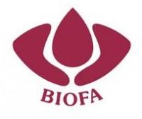 Логотип (торговая марка) FaMa PROFI CENTRE