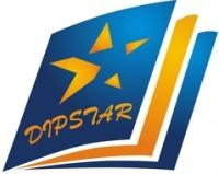 Логотип (торговая марка) Дипстар Плюс