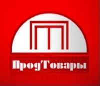 Логотип (торговая марка) ОАОПродтовары