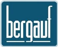 Логотип (торговая марка) Bergauf