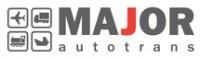 Логотип (торговая марка) Major Auto Trans