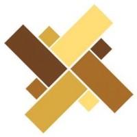 Логотип (торговая марка) Экодекинг