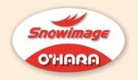 Логотип (торговая марка) Торговая сеть OHARA