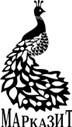 Логотип (торговая марка) МАРКАЗИТ