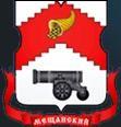 Логотип (торговая марка) Жилищник Мещанского района