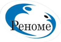 Логотип (торговая марка) ОООРеноме