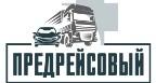 Логотип (торговая марка) ОООПРЕДРЕЙСОВЫЙ