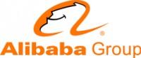 Логотип (торговая марка) ОООАЛИБАБА.КОМ (РУ)